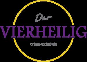 DerVIERHEILIG on-line Kochschule der basischen Kochkunst